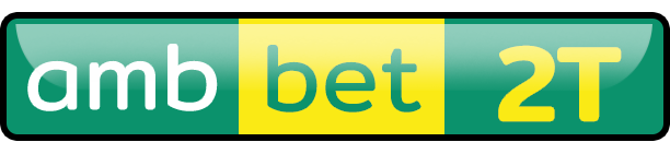ambbet2t.com